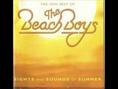 The Beach Boys-Heroes and Villains ~ NOW the Summer Of Love would not be complete without something being added by the Boys who Preach SUN, SUMMER & LOVE !