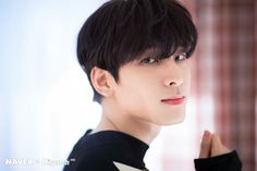 Wonwoo Naver x Dispatch Carat Seventeen, Mingyu Seventeen, Seventeen Debut, Hoshi, Jeonghan, Vernon, Seoul, Hip Hop, Kim Min Gyu