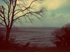 Lough Erne, Co. Fermanagh