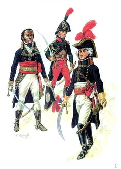Napoleonic Wars, Samurai, Revolution, Empire, Wonder Woman, Superhero, History, Fictional Characters, Women