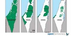 Image result for Palestine Images