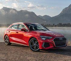 Audi Rs5, Audi A3 Sportback, Automotive Design, Tango, Motorbikes, Automobile, Wheels, Fire, Sunset