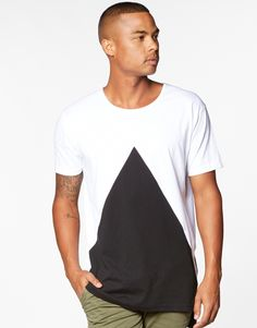 Product - Hallensteins Latest Clothes For Men, Wardrobe Staples, Street Wear, Dress Up, Mens Fashion, Suits, Clothing, Mens Tops, T Shirt