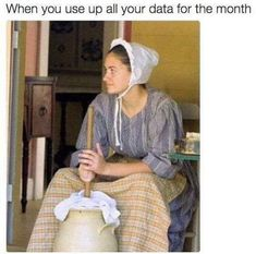 65 Of Today's Freshest Pics And Memes