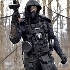 """Wraithe is our LOADOUT of the week at magfedsociety. 3 drums, 2 kydex carriers, 1 badass. <a class=""""pintag searchlink"""" data-query=""""%23MAGFED"""" data-type=""""hashtag"""" href=""""/search/?q=%23MAGFED&rs=hashtag"""" rel=""""nofollow"""" title=""""#MAGFED search Pinterest"""">#MAGFED</a> <a class=""""pintag"""" href=""""/explore/paintball/"""" title=""""#paintball explore Pinterest"""">#paintball</a> <a class=""""pintag searchlink"""" data-query=""""%23paintballing"""" data-type=""""hashtag"""" href=""""/search/?q=%23paintballing&rs=hashtag"""" rel=""""nofollow"""" title=""""#paintballing search Pinterest"""">#paintballing</a> <a class=""""pintag searchlink"""" data-query=""""%23paintball4life"""" data-type=""""hashtag"""" href=""""/search/?q=%23paintball4life&rs=hashtag"""" rel=""""nofollow"""" title=""""#paintball4life search Pinterest"""">#paintball4life</a> <a class=""""pintag searchlink"""" data-query=""""%23tiberius"""" data-type=""""hashtag"""" href=""""/search/?q=%23tiberius&rs=hashtag"""" rel=""""nofollow"""" title=""""#tiberius search Pinterest"""">#tiberius</a> <a class=""""pintag searchlink"""" data-query=""""%23tactical"""" data-type=""""hashtag"""" href=""""/search/?q=%23tactical&rs=hashtag"""" rel=""""nofollow"""" title=""""#tactical search Pinterest"""">#tactical</a> <a class=""""pintag searchlink"""" data-query=""""%23sword"""" data-type=""""hashtag"""" href=""""/search/?q=%23sword&rs=hashtag"""" rel=""""nofollow"""" title=""""#sword search Pinterest"""">#sword</a> <a class=""""pintag searchlink"""" data-query=""""%23Milsim"""" data-type=""""hashtag"""" href=""""/search/?q=%23Milsim&rs=hashtag"""" rel=""""nofollow"""" title=""""#Milsim search Pinterest"""">#Milsim</a> <a class=""""pintag"""" href=""""/explore/guns/"""" title=""""#guns explore Pinterest"""">#guns</a> <a class=""""pintag searchlink"""" data-query=""""%23gear"""" data-type=""""hashtag"""" href=""""/search/?q=%23gear&rs=hashtag"""" rel=""""nofollow"""" title=""""#gear search Pinterest"""">#gear</a> <a class=""""pintag searchlink"""" data-query=""""%23gunporn"""" data-type=""""hashtag"""" href=""""/search/?q=%23gunporn&rs=hashtag"""" rel=""""nofollow"""" title=""""#gunporn search Pinterest"""">#gunporn</a> <a class=""""pintag searchlink"""" data-query=""""%23rap4"""" data-type=""""hashtag"""" href=""""/search/?q=%23rap4&rs=hashtag"""" rel=""""nofollow"""" title="""