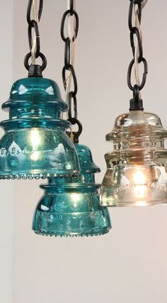 Latest Work - eclectic - pendant lighting - richmond - Colonial Metalcrafts