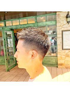 Men Hairstyles, Short Hair Styles, Oriental, Hair Beauty, Gentleman Haircut, Haircuts, Bob Styles, Short Hair Cuts, Short Hairstyles