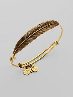 #positiveenergy Alex And Ani Bracelets, Pandora Bracelets, Fashion Accessories, Jewelry Accessories, Women Accessories, Jewelry Box, Jewelery, Gold Jewelry, Diamond Are A Girls Best Friend