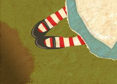 Sarah Fielke Quilts, Quilt Designs, Rabbit Hole, Layouts, Quilting, Explore, Adventure, Blog, Fun