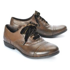 Born Arletta :: Women's Shoes :: SALE :: Imelda's Shoes and Louie's Shoes for Men