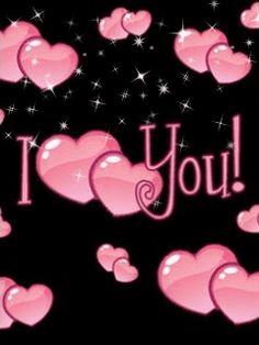1319690532 Screenshot 240x320 Love Wallpaper For Mobile Wallpapers