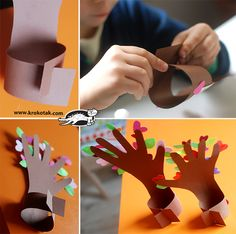 Mother's Day crafts for kindergarten that can be done in the classroom. Here are some creative and sweet kindergarten crafts for Mother's Day. Valentine's Day Crafts For Kids, Valentine Crafts For Kids, Mothers Day Crafts, Toddler Crafts, Rock Crafts, Diy And Crafts, Arts And Crafts, Kindergarten Crafts, Preschool Crafts