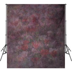 Photoshoot Backdrops Abstract Flowers Vintage Photography Backgrounds Vinyl Polyester Wallpapers Pallet Backdrop, Ceremony Backdrop, Photography Backgrounds, Background For Photography, Christmas Backdrops, Buy Vinyl, Baby Shower Photos, Vinyl Backdrops, Photo Processing