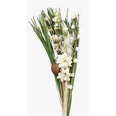 Blonde Timeless Romance Bouquet | Wholesale D -- Vyn Flowers