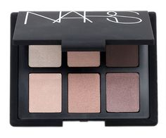 natural nudes eyeshadows - Yahoo Image Search Results