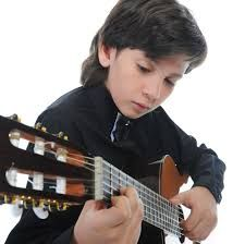 Give your child a gift that will last a lifetime! fttp://www.guitarhelp44u.com