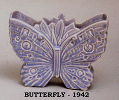 love this butterfly. I have never seen this. OH I would love it!
