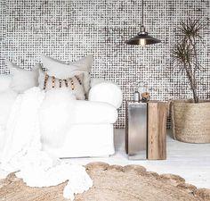 Uniqwa Furniture | trade supplier of designer furniture | Cocomosaic Gallery