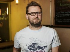 Ex-Nobu head chef and Kurobuta founder Scott Hallsworth is to open a new late night venue and restaurant in the former Brompton Club in South Kensington.