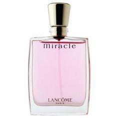 Lancôme-Miracle - Eau de Parfum