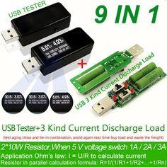 HI SPEED USB ANA DENETLEYICI DESCARGAR DRIVER