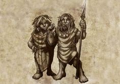 In Hawaiian mythology, the Menehune are said to be an ancient race of people small in stature, who lived in Hawaii before settlers arrived from Polynesia. Many scholars attribute ancient structures fo