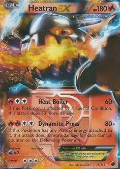 Pokemon Tcg Cards, Cool Pokemon Cards, Pokemon Trading Card, Trading Cards, Fire Pokemon, Pokemon Toy, Pokemon Gyarados, Pikachu, Pokemon Go Images