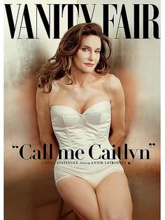 'Call Me Caitlyn': Meet the Woman Formerly Known as Bruce Jenner http://www.people.com/article/bruce-jenner-reveals-caitlyn-woman