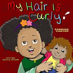 african american children's books - Google Search