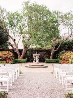 garden themed houston wedding by dana fernandez photography