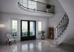 Casa Nordelta 4 - Arq Fabian Elias