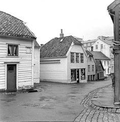 [Nøstet] fra marcus.uib.no Bergen