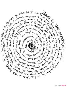 An exclusive first-look at lyrics from the band's new album 'TALKING IS HARD'. Lyric Art, Music Lyrics, Mary Lambert, Walk The Moon, Moon Drawing, Vampire Weekend, Arctic Monkeys, Paramore, Song Quotes