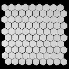 33 Hexagon Marble Mosaic Tiles Ideas Marble Mosaic Tiles Marble Mosaic Mosaic Tiles