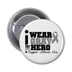 Asthma Awareness  | Asthma Awareness Slogan Buttons