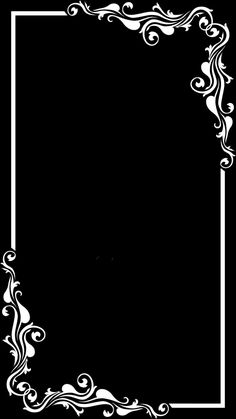 Black Background Wallpaper, Banner Background Images, Black Wallpaper Iphone, Black And White Wallpaper, Pink Marble Wallpaper, Metallic Wallpaper, Dark Wallpaper, Blank Wedding Invitation Templates, Cafeteria Menu