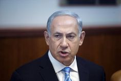 Netanyahu says Iran could produce 90% uranium 'in weeks' - http://theconspiracytheorist.net/news/netanyahu-says-iran-could-produce-90-uranium-in-weeks/