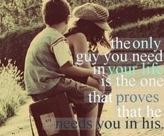 ##relationship #quotes