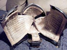 Terra Teutonica 1360-1440