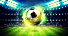 papel parede wallpaper futebol