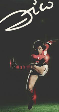 Que saudade...que saudade!  #Flamengo