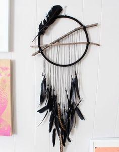 Mirá estas ideas para decorar tu casa (Re Papitas) - Taringa!