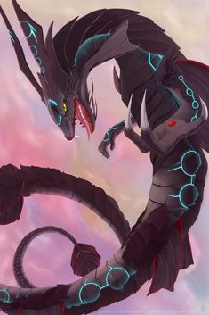 Art by :? - - - # anime creatures - Pichler Samuel - Art by 😕 – – – - Pokemon Fan Art, Gif Pokemon, Pokemon Dragon, Pokemon Cards, Pokemon Backgrounds, Cool Pokemon Wallpapers, Cute Pokemon Wallpaper, Animes Wallpapers, Pokemon Rayquaza