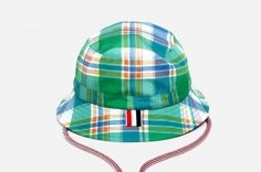 3fc6c3f7fd0 Buyer s Guide  10 of the Best Bucket Hats Available Now