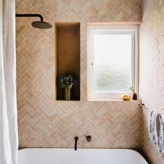 Best Terrazo Wall Bathroom Ideas So You Think You Know The Bathroom Design Rules pertaining to Best Terrazo Wall Bathroom Ideas Bathroom Interior Design, Home Interior, Interior Styling, Interior Architecture, Moroccan Bathroom, Modern Bathroom, Master Bathroom, Bad Inspiration, Bathroom Inspiration