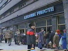 cozi in romania anilor 80 Nostalgia, Romania, Childhood Memories, History, Retro, Vintage, Bucharest, Historia, Vintage Comics