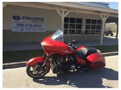 2013 Victory CROSS COUNTRY ABS, Alachua FL - - Cycletrader.com
