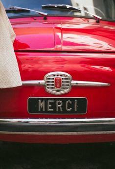 Paris Fashion Week {Four} - The Londoner Paris City, Paris Street, Paris Paris, Hetalia, My Little Paris, I Love Paris, Oui Oui, Parisian Chic, Paris Travel
