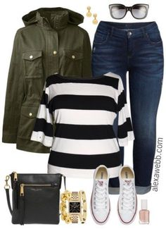 Women's Clothing Stores Victoria Bc below Women's Gym Clothes Online cas. - Casual Fall Outfits For Women - Mode Plus Size Fashion Blog, Curvy Girl Fashion, Plus Size Fashion For Women, Mode Outfits, Fall Outfits, Fashion Outfits, Womens Fashion, Vest Outfits, Fashion Pants