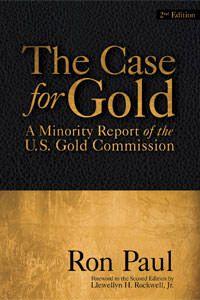 Case for Gold Pocket Edition